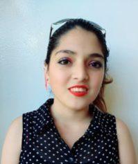 Marye Acuña