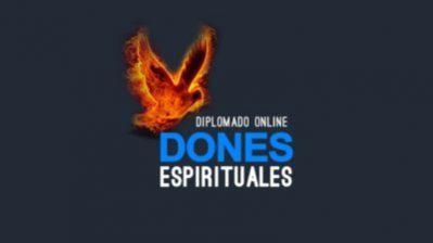 Cursos Bíblicos - Dones Espirituales
